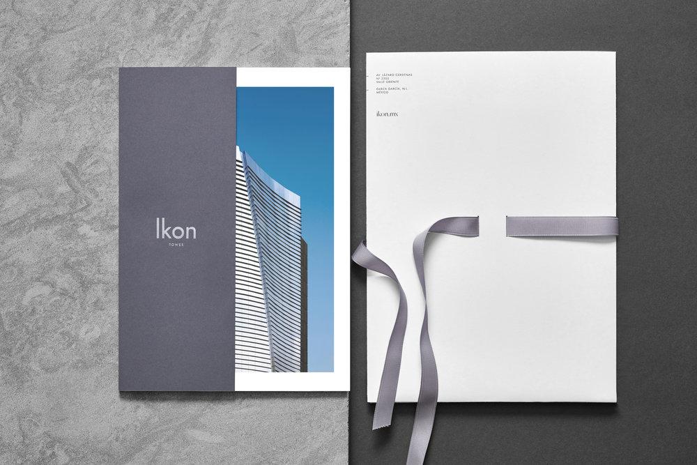 LAT_Ikon_Brochure_02.jpg