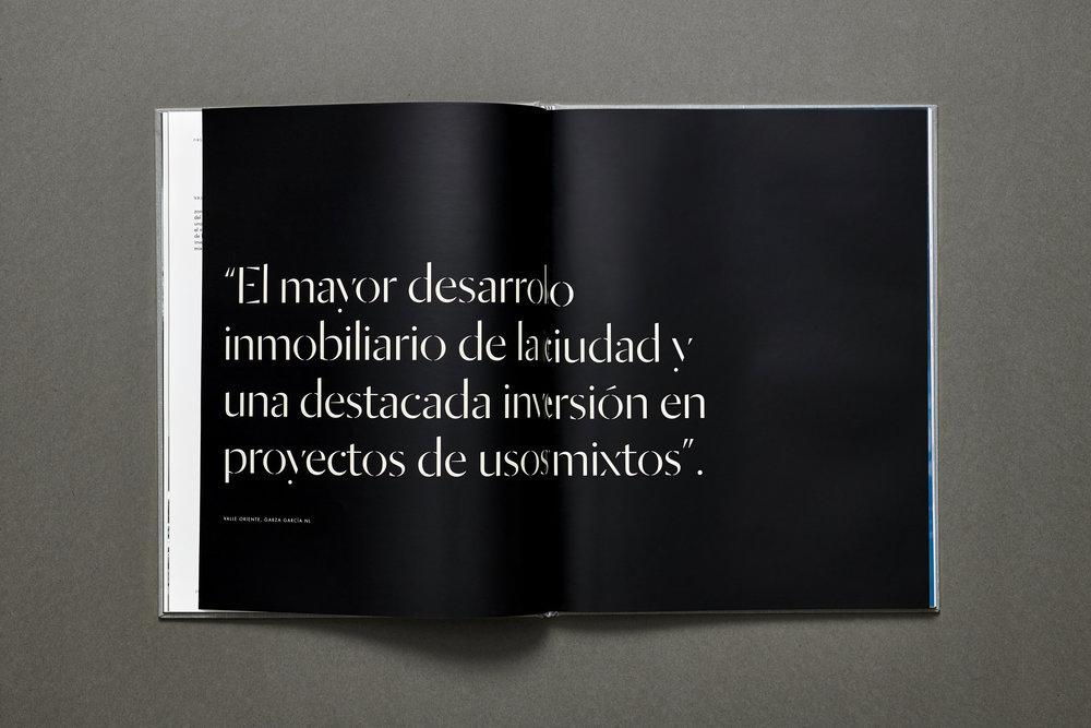 LAT_Ikon_Libro_Black_gris.jpg