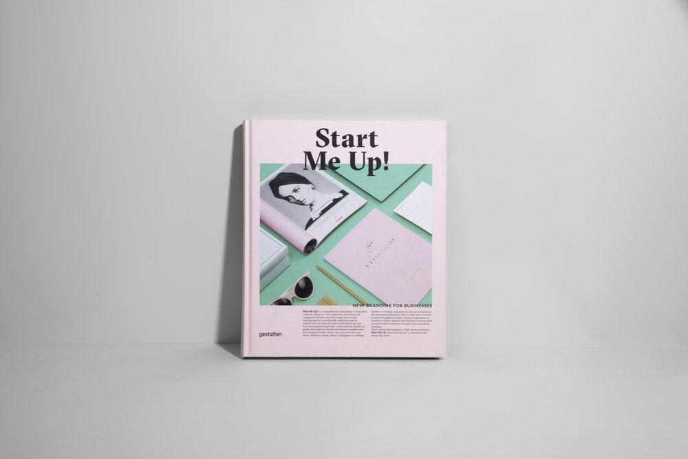 Book_LAT_StartMeUp.jpg