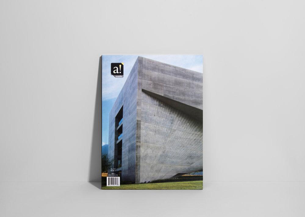 Book_LAT_ADiseno.jpg