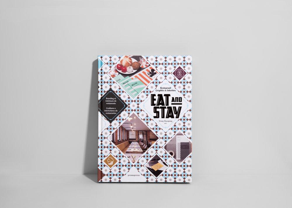 Book_LAT_EatAndStay_final.jpg
