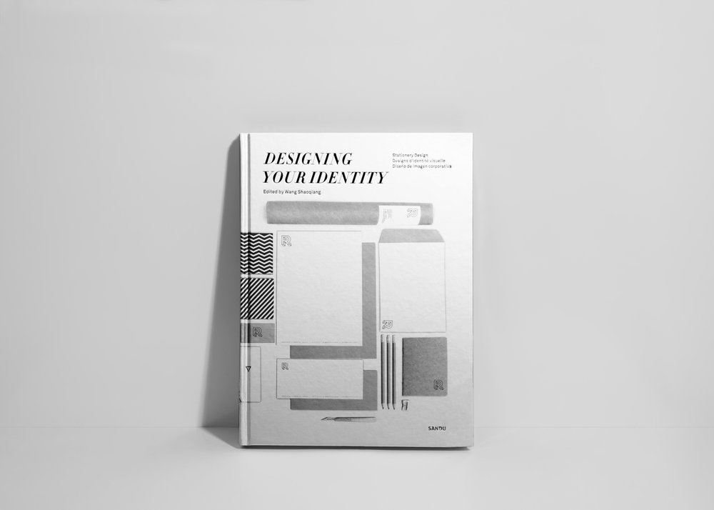 Book_LAT_DesigningYourIdentity_final.jpg