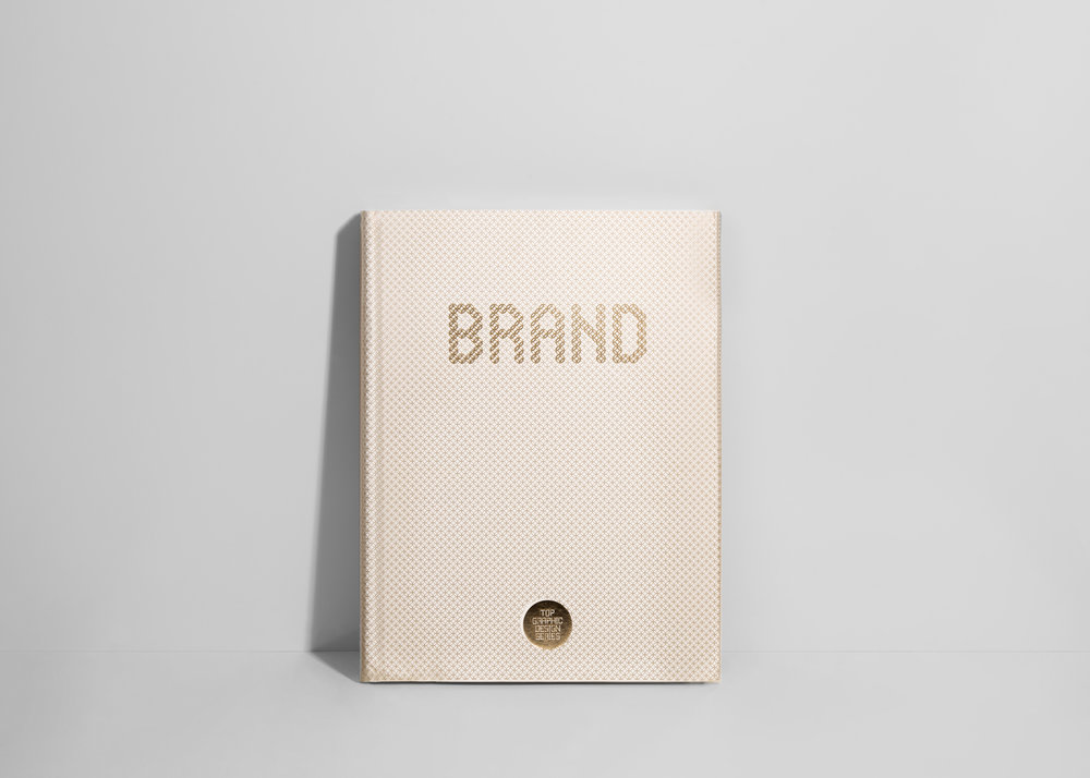 Book_LAT_Brand_final.jpg