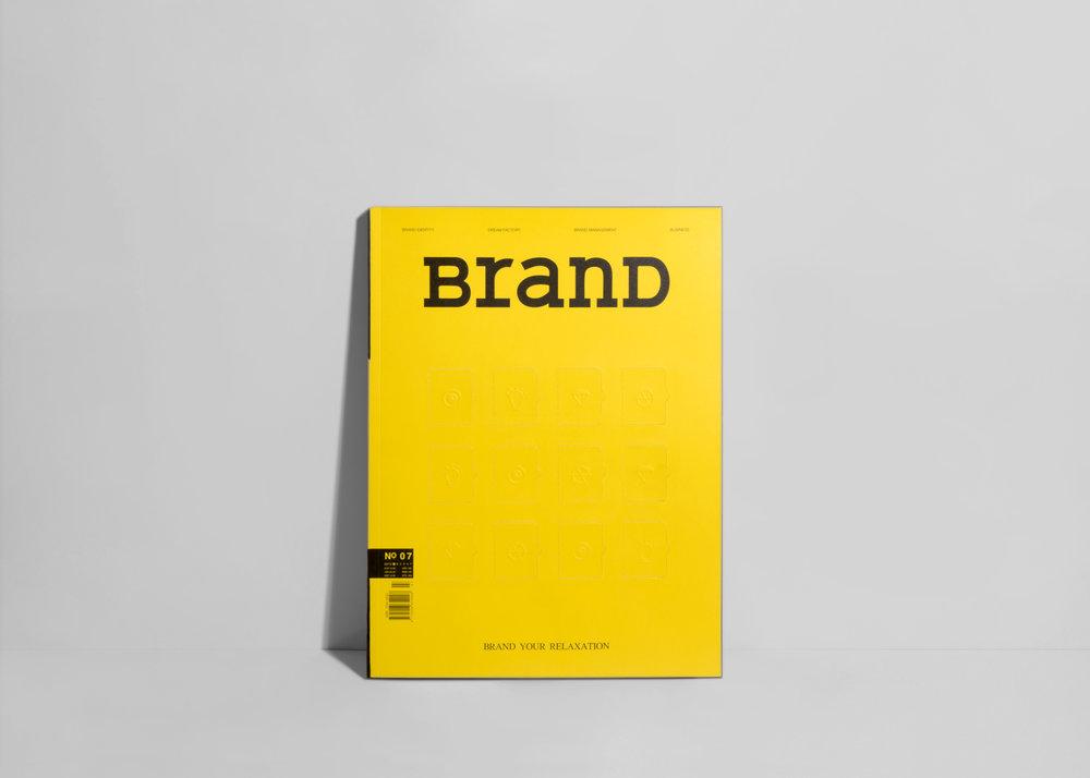 Book_LAT_Brand_3.jpg