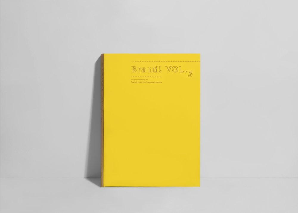 Book_LAT_BrandVol5.jpg