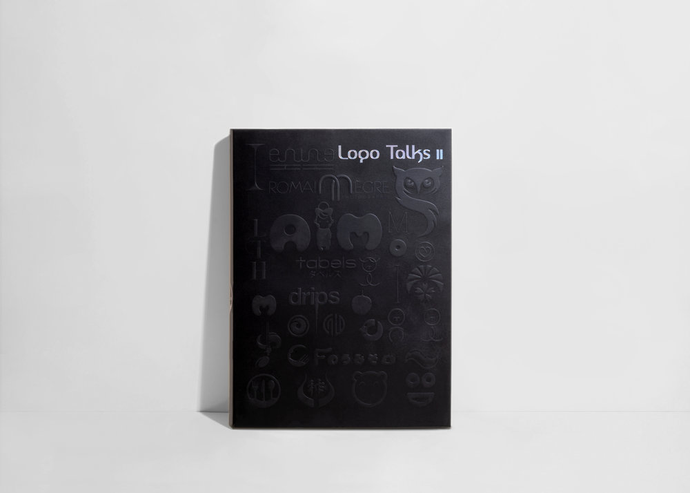 Book_LAT_LogoTalksII.jpg
