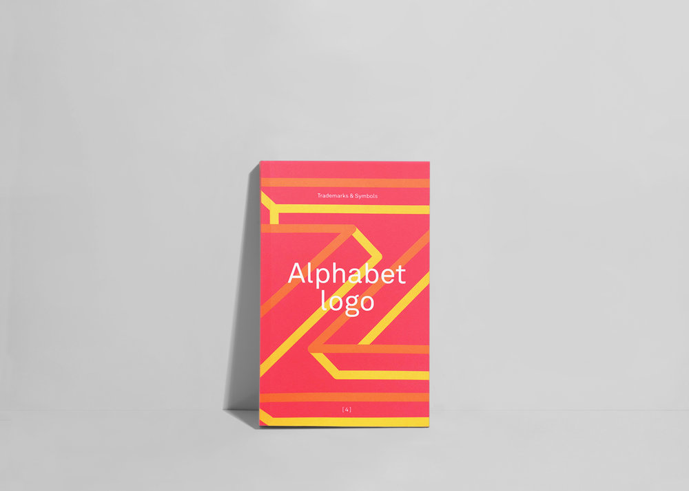 Book_LAT_AlphabetLogo.jpg
