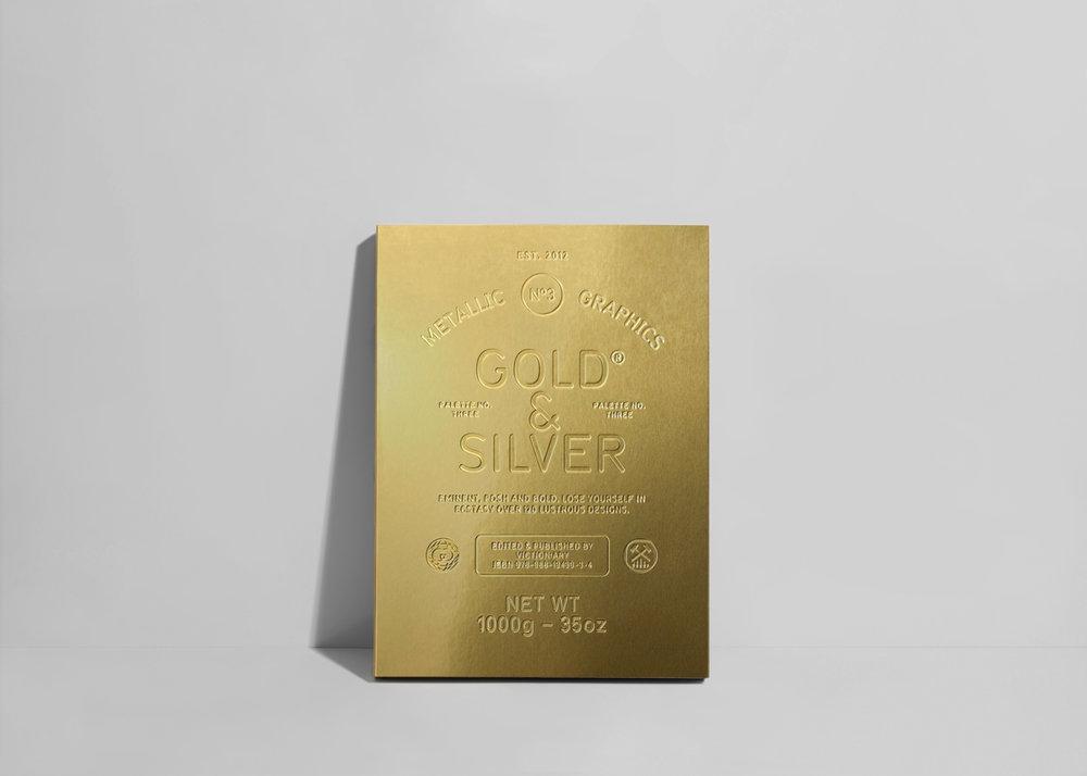 Book_LAT_Gold&silver.jpg