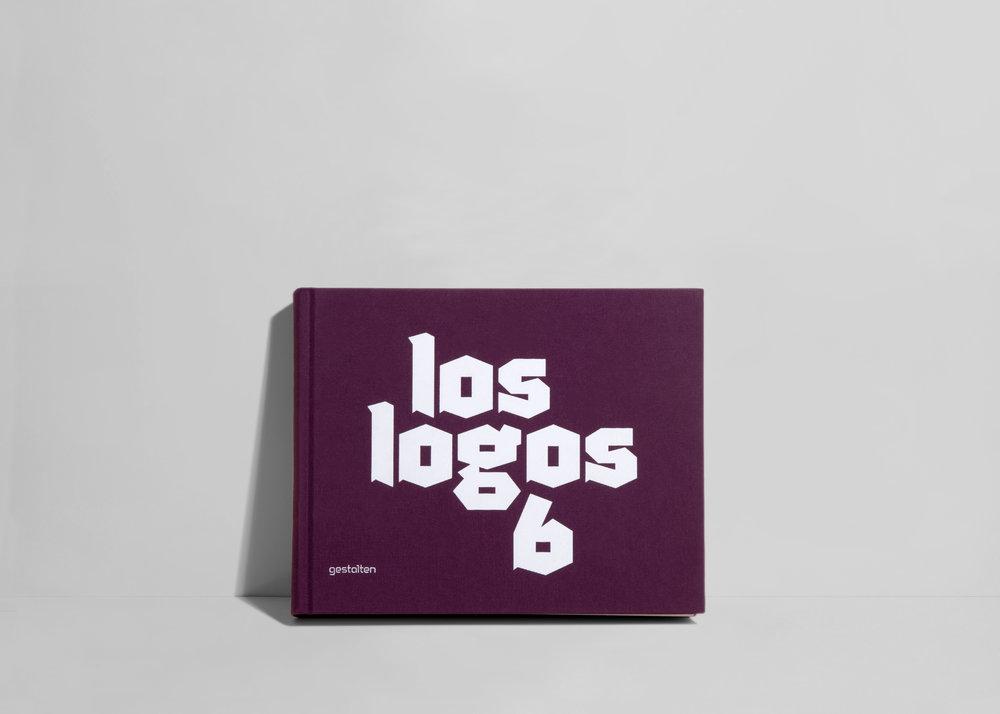 Book_LAT_LosLogos6 2.jpg