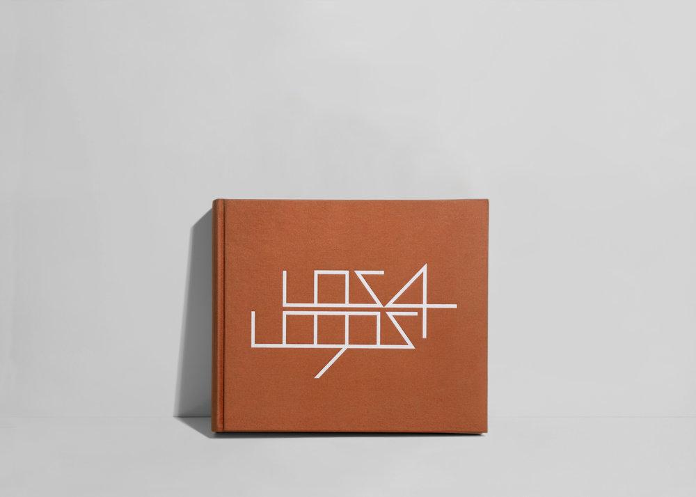Book_LAT_LosLogos4.jpg