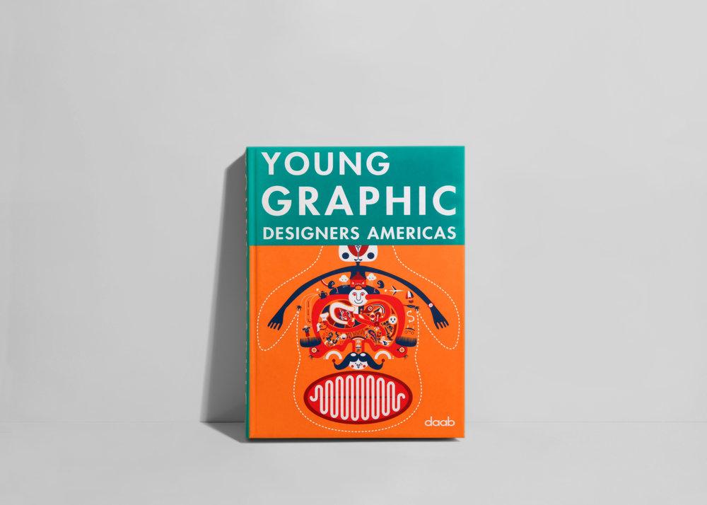 Book_LAT_YoungGraphics.jpg