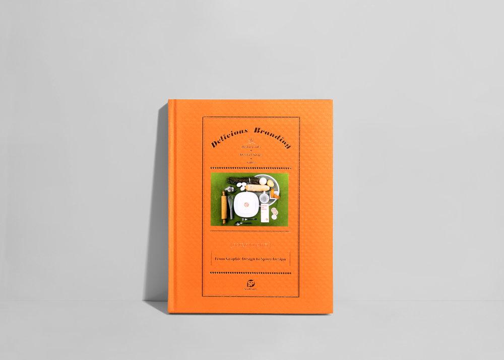 Book_LAT_DeliciousBranding.jpg