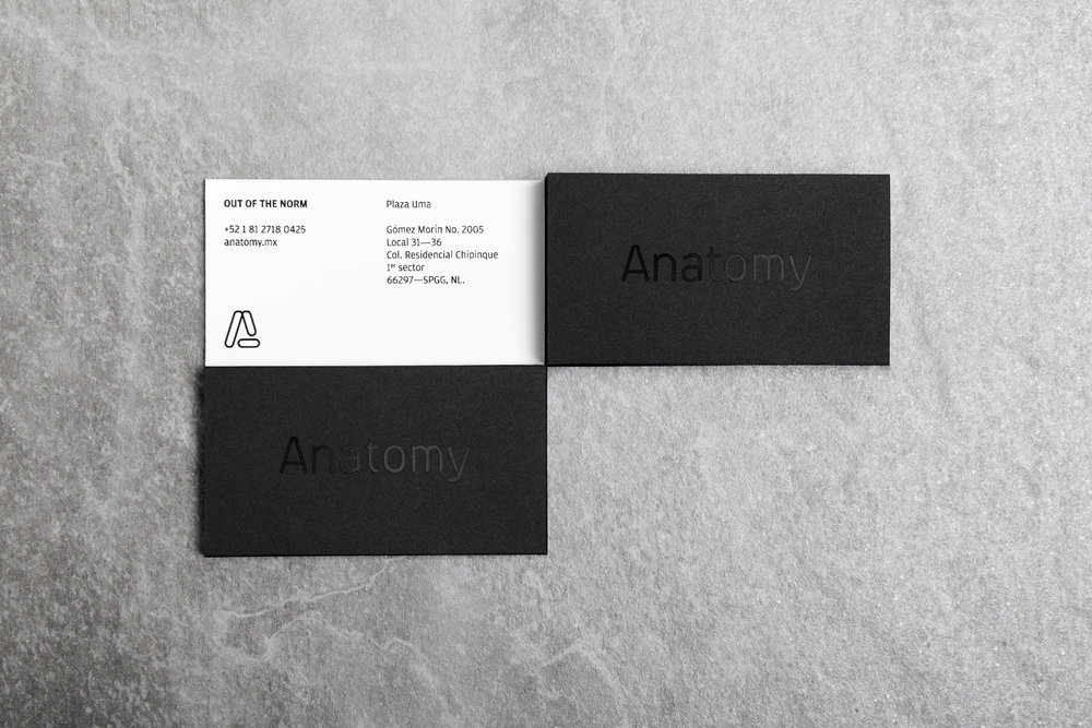LAT_Anatomy_BusinessCards_desat.jpg