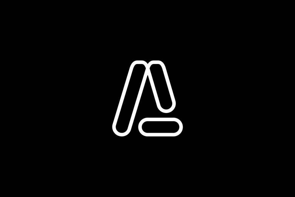LAT_Anatomy_Logo2.jpg