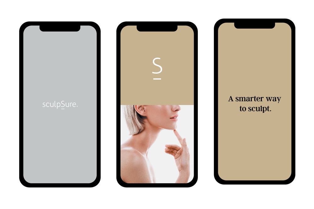 Sculpsure_Iphonex-01.jpg