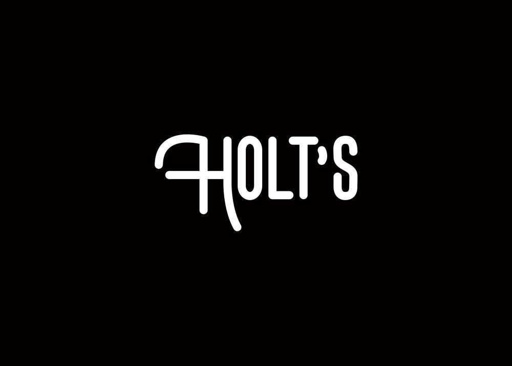 LaTortilleria_Holts_Logo02.jpg