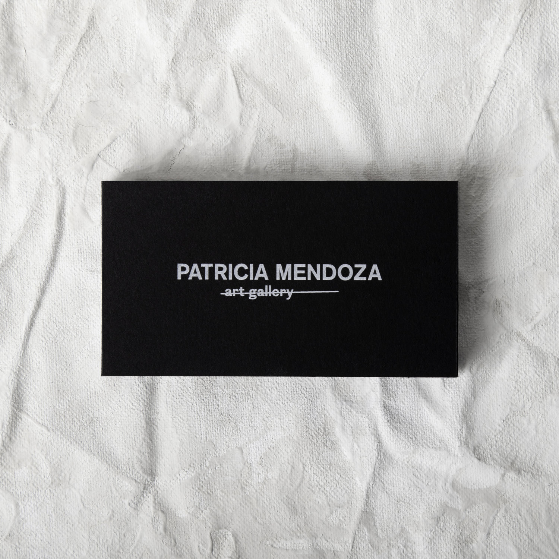 310a666cac Patricia Mendoza