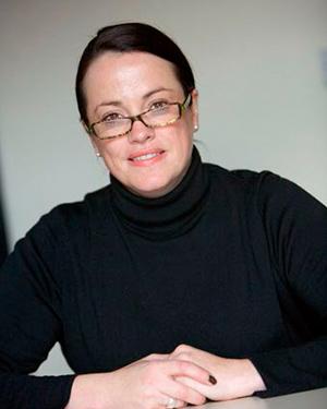 Award Force customer testimonial Amy Wright