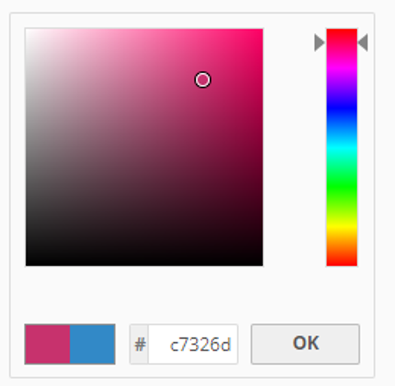 Colour picker.png