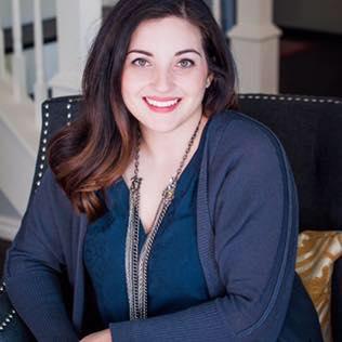 Desiree Beckman