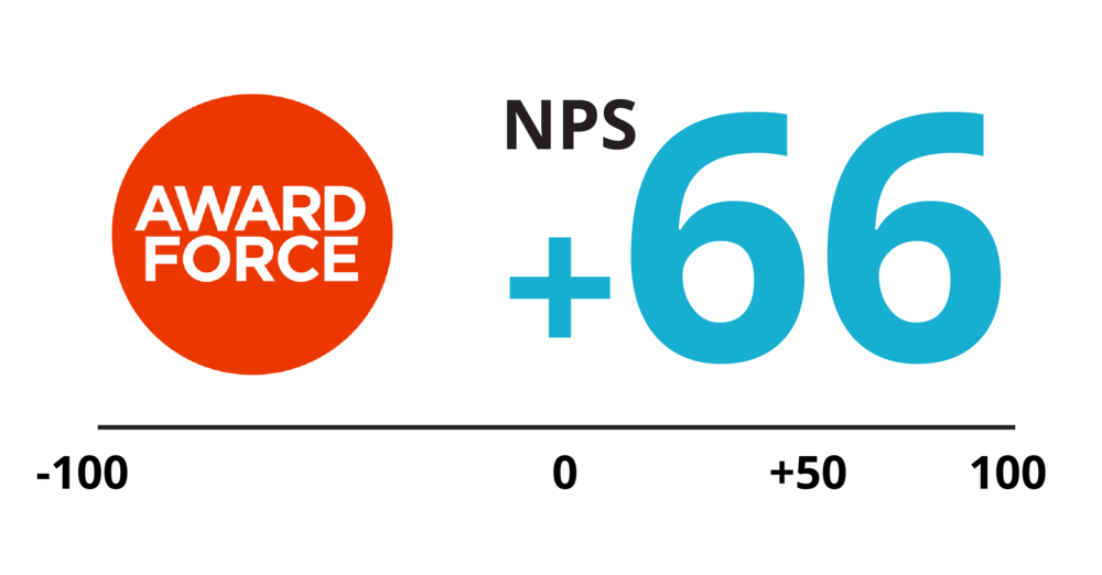 NPS_3.png