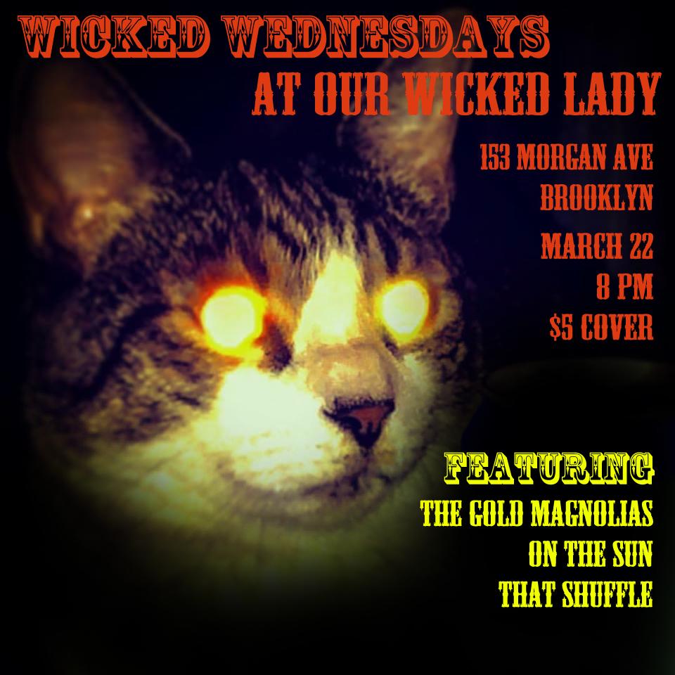 Wicked Wednesdays3.22.jpg