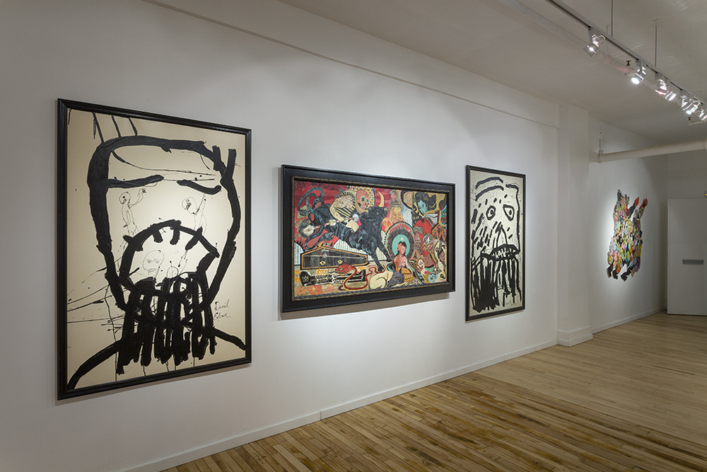 Electrons-Libres-Galerie-Pangée-04.jpg