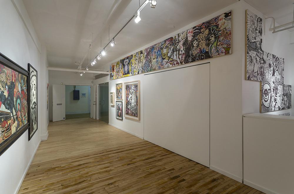 Electrons-Libres-Galerie-Pangée-09.jpg