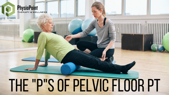 Pelvic_Floor_-_BLOG_(1).png