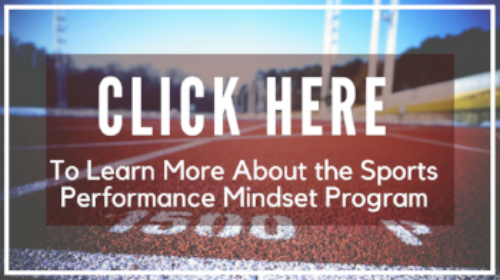 http://www.physiopointtherapy.com/sports-performance-mindset/