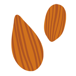 icon_almond.png