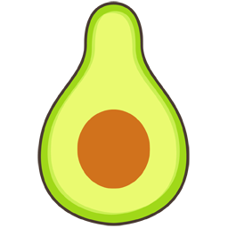 icon_avocado.png
