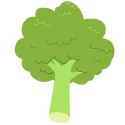 icon_broccoli.png