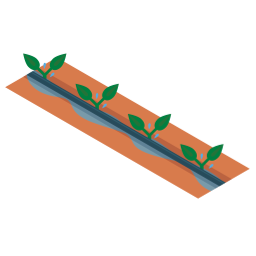 icon_drip_irrigation.png