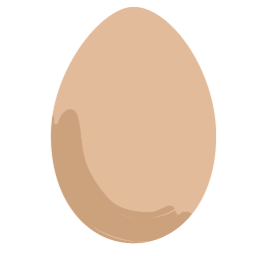 icon_egg.png