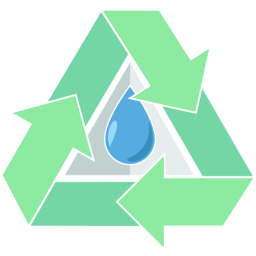 icon_grey_water.png