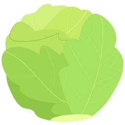icon_lettuce.png