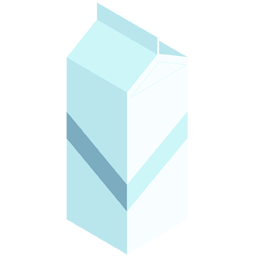 icon_milk.png