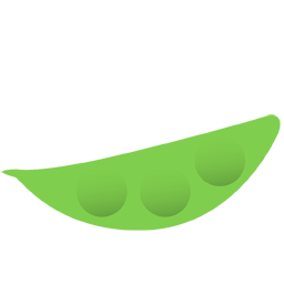 icon_soybean.png