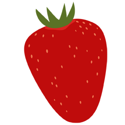 icon_strawberry.png