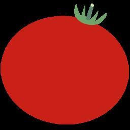 icon_tomato.png
