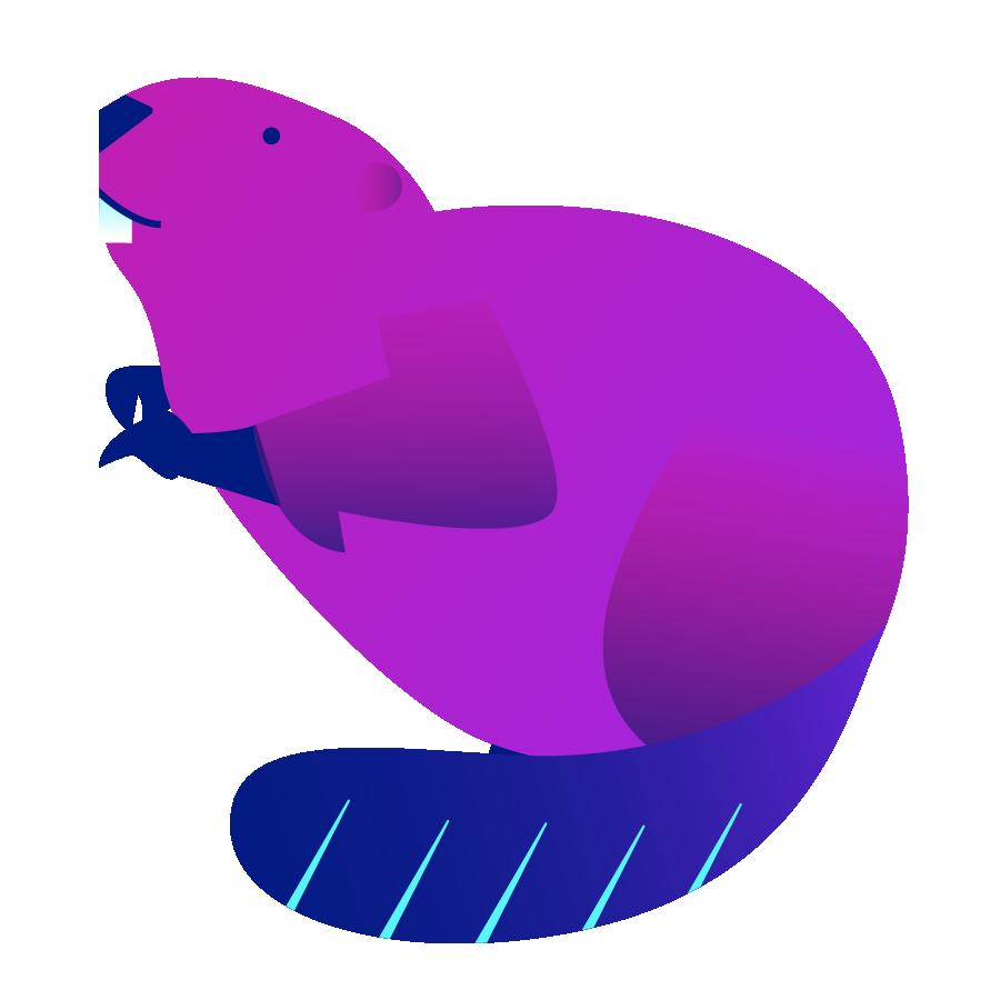 spirtanimal-export_beaver_beaver copy.png