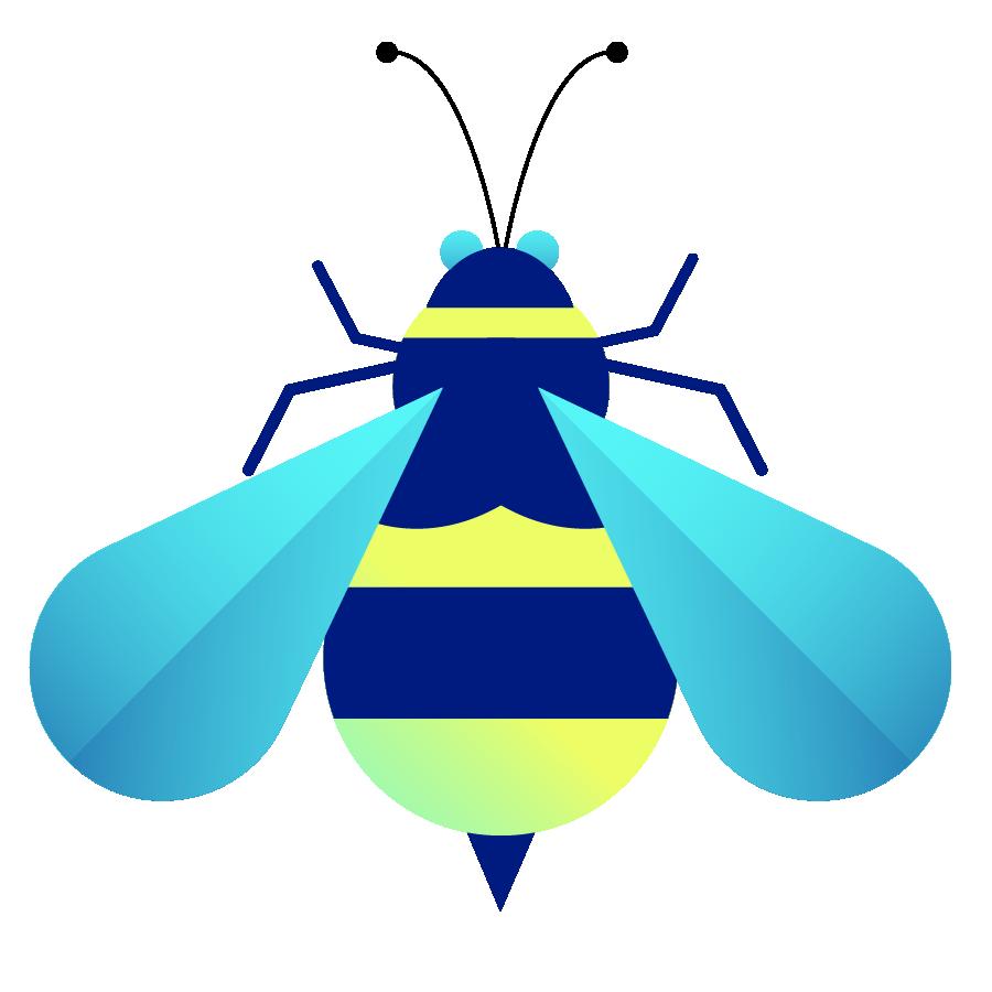 spirtanimal-export_bee copy.png