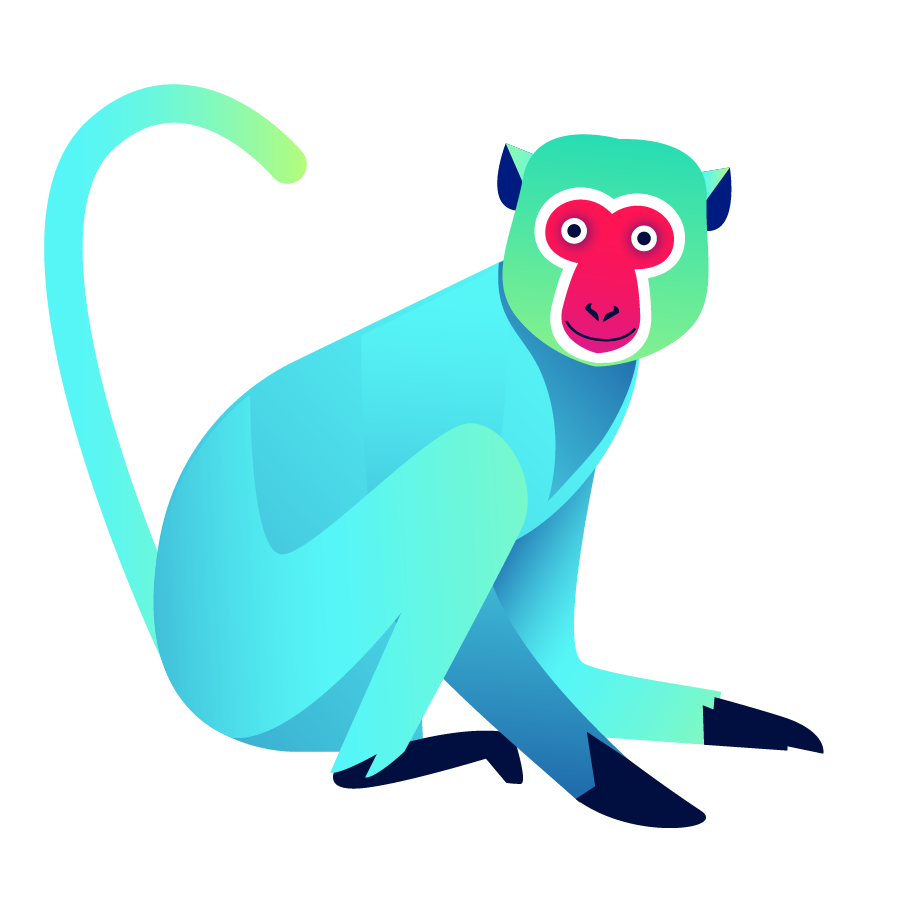 spirtanimal-export_monkey copy.png