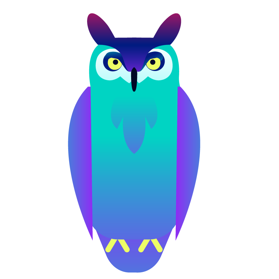 spirtanimal-export_owl copy.png