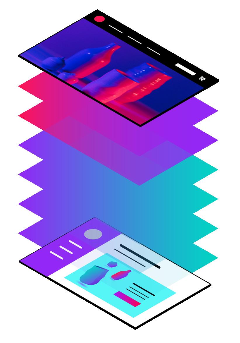 platform-illos_headerimg.png