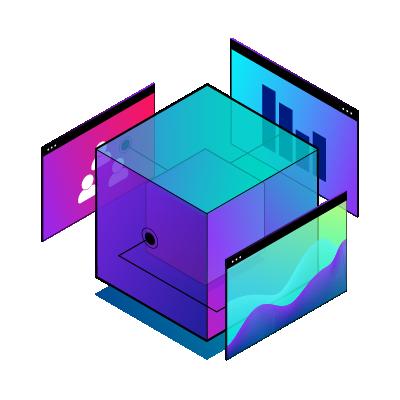 API-header-400x400-03.png