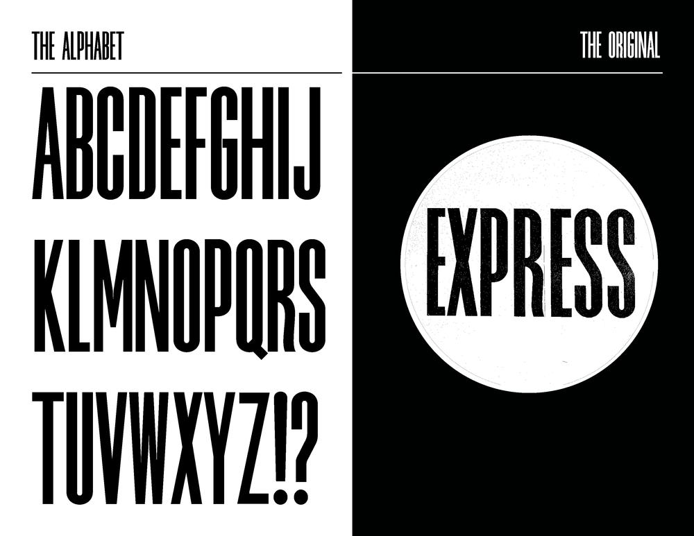 express_specimen_pg.png