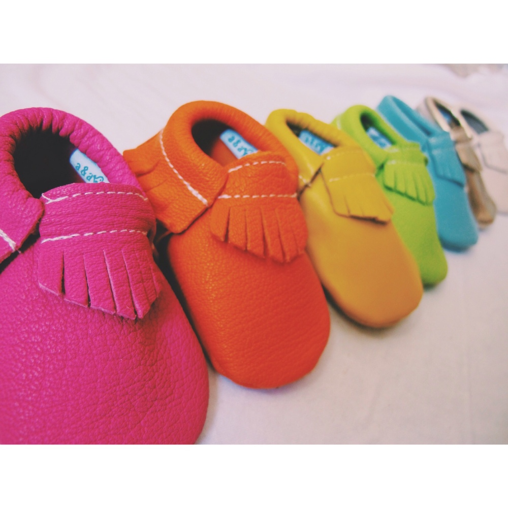rainbow moccs.jpeg