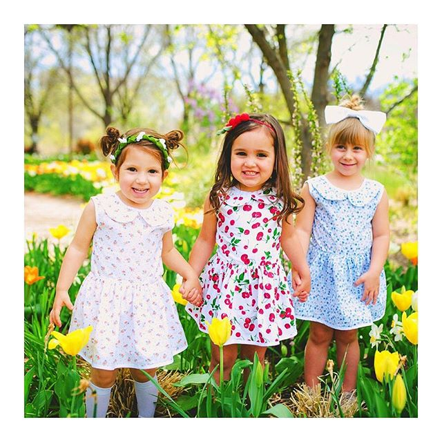 Order your dress today and get it in time for Easter!!! _______________________________________________________ •••Shop at autumnandapril.com (website link in profile) PLEASE TAG A FRIEND BELOW! ••••••••💗💛💚💙💜•••••••• • • • • • #kidslookbook #like4like  #likeforlike #entrepreneur #handcrafted #womeninbusiness #girlboss #shop #shopping  #mompreneur #handmade  #promote #easter #easterdress #madewithlove #supportsmallbusiness #shopsmall #ootd #instashare #autumnandapril #fashionkids #kidsstylezz #kidzootd #rainbow #rainbows #rainbowbaby